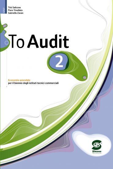To audit 2