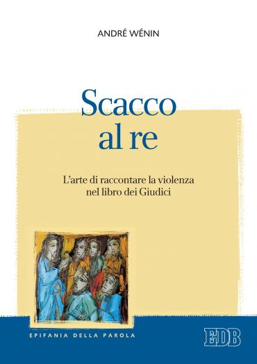 Scacco al re ePub