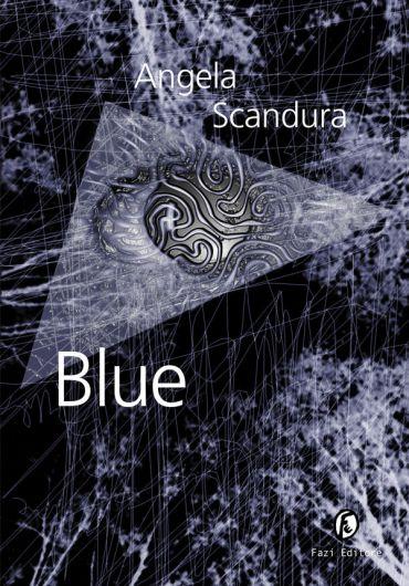 Blue ePub