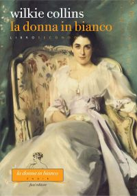 La donna in bianco. Libro secondo ePub