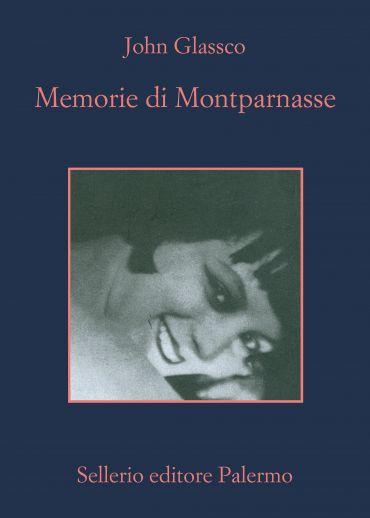 Memorie di Montparnasse ePub