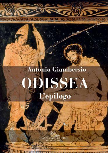 Odissea ePub