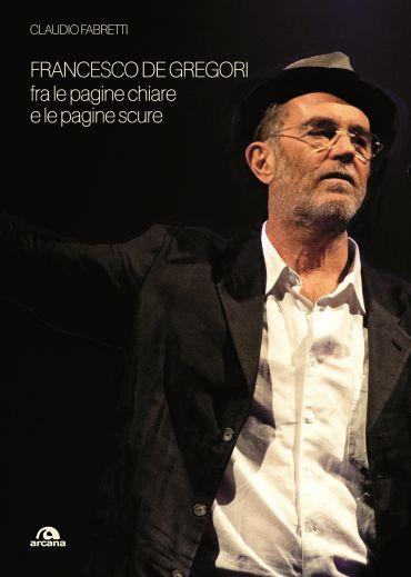 Francesco De Gregori ePub
