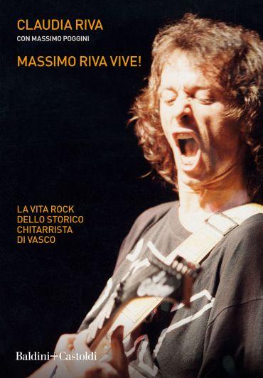 Massimo Riva vive! ePub