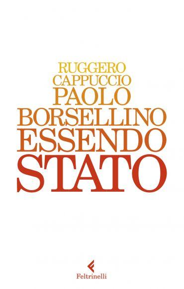 Paolo Borsellino Essendo Stato ePub