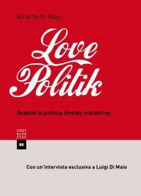 Lovepolitik ePub
