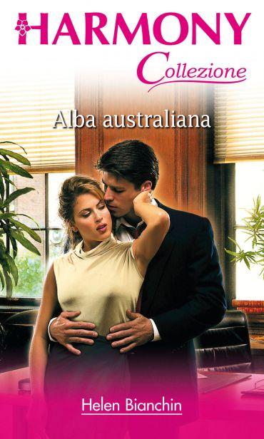 Alba australiana ePub
