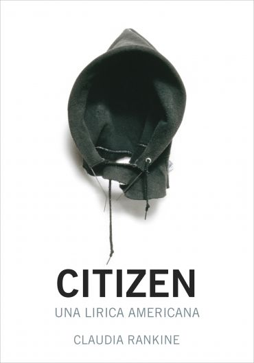 Citizen ePub