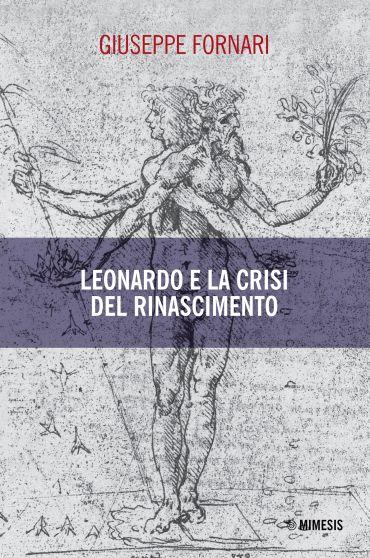 Leonardo e la crisi del Rinascimento ePub