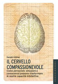 Il cervello compassionevole ePub
