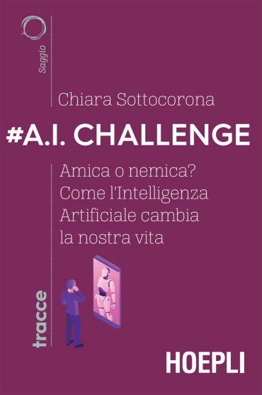 #A.I. Challenge ePub
