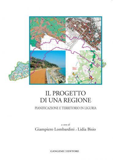 Il progetto di una regione