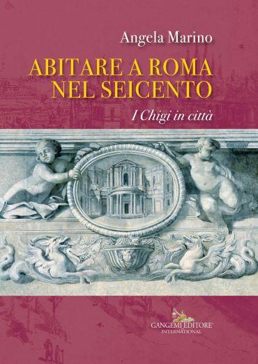 Abitare a Roma nel Seicento