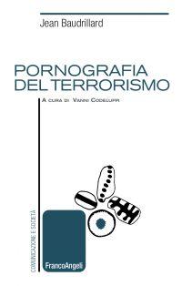 Pornografia del terrorismo ePub