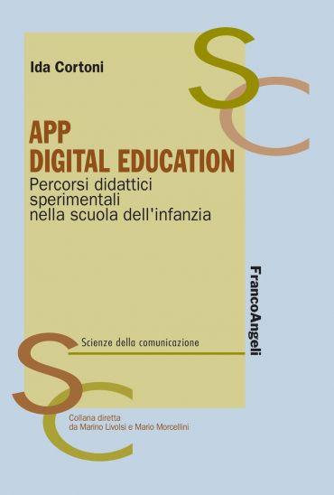 App Digital Education