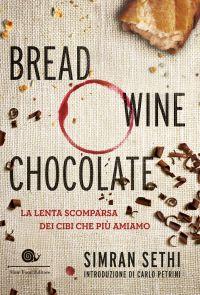 Bread, wine, chocolate ePub