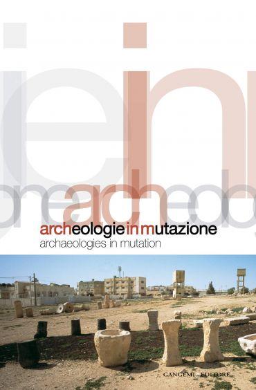 Archeologie in mutazione ePub