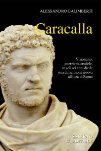 Caracalla ePub