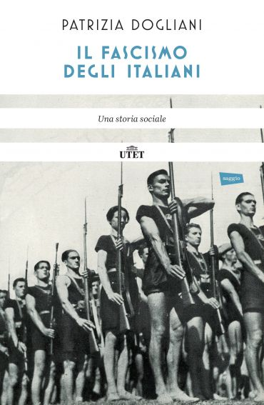 Il fascismo degli italiani ePub