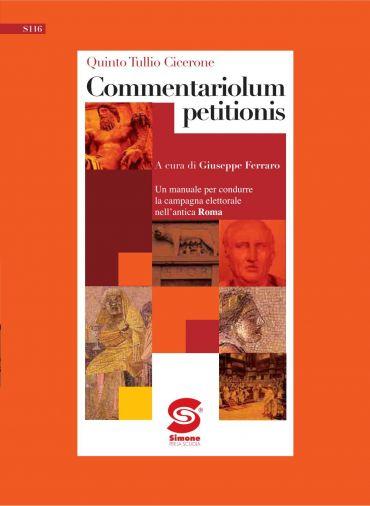 Commentariolum petitionis