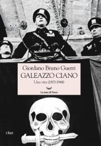Galeazzo Ciano ePub
