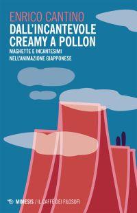 Dall'incantevole Creamy a Pollon ePub