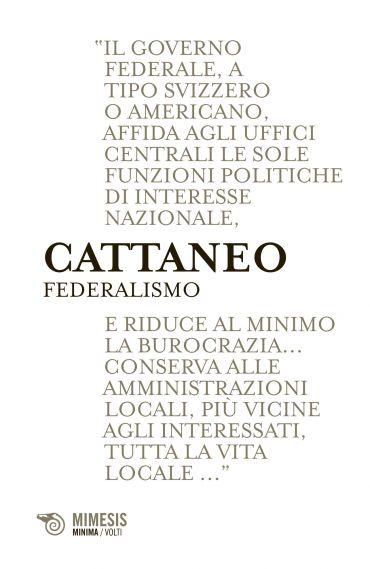 Federalismo ePub