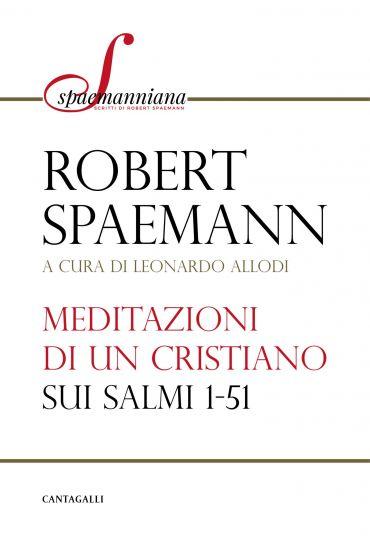 Meditazioni di un cristiano