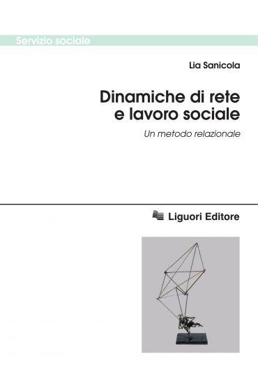 Dinamiche di rete e lavoro sociale