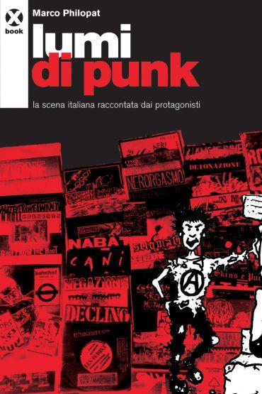 Lumi di punk ePub