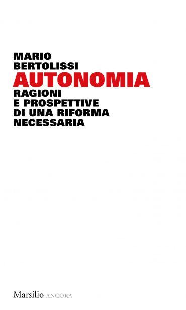 Autonomia ePub