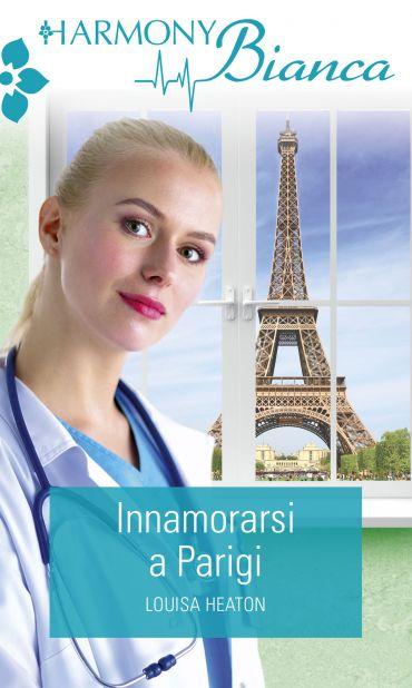 Innamorarsi a Parigi ePub