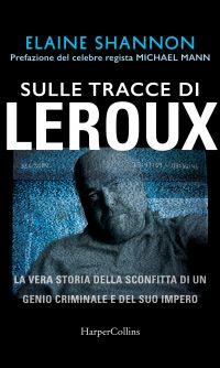 Sulle tracce di Leroux ePub