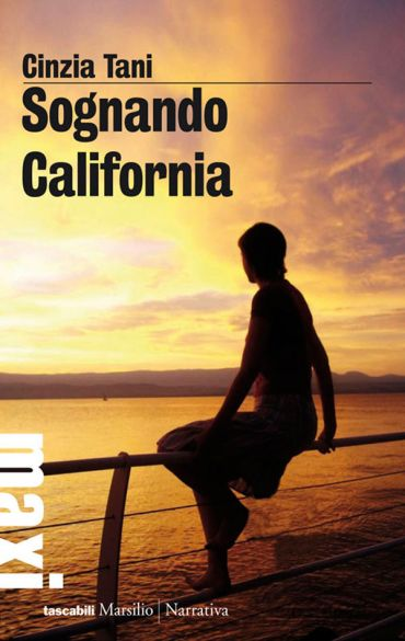 Sognando California ePub