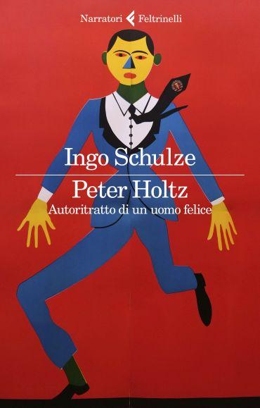 Peter Holtz ePub