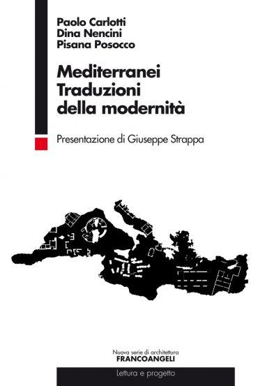 Mediterranei traduzioni della modernità