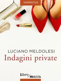 Indagini private ePub
