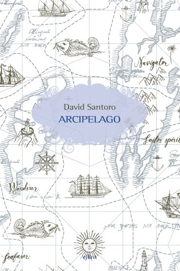 Arcipelago ePub