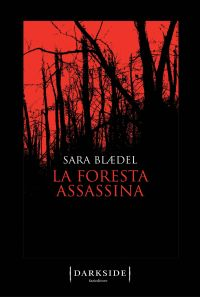 La foresta assassina ePub