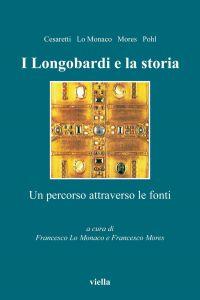 I Longobardi e la storia ePub