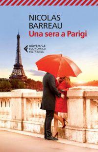 Una sera a Parigi ePub