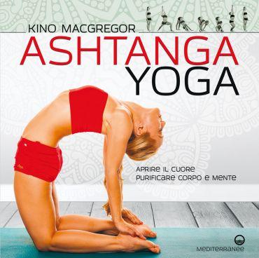 Ashtanga Yoga ePub