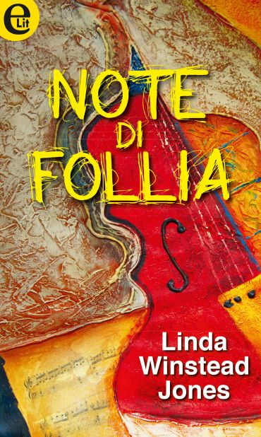 Note di follia ePub