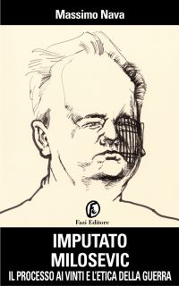 Imputato Milosevic