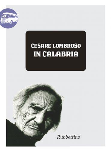 In Calabria ePub