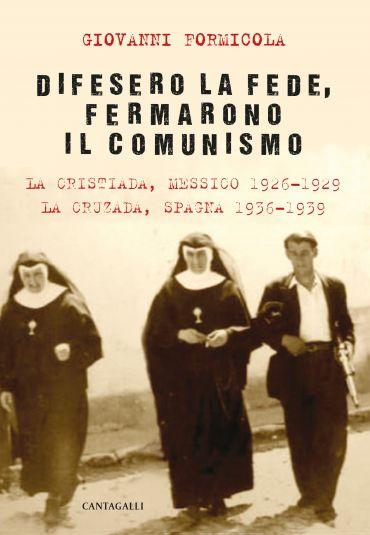 Difesero la fede, fermarono il comunismo