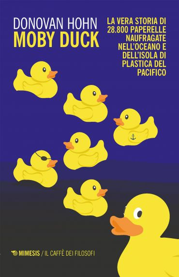 Moby Duck ePub