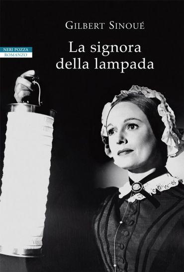 La signora della lampada ePub