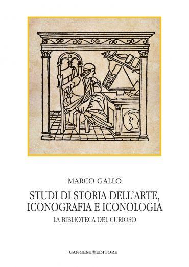 Studi di storia dell'arte, iconografia e iconologia ePub