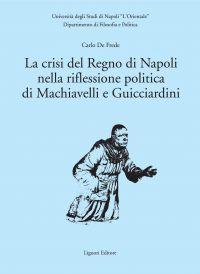 La crisi del Regno di Napoli nella riflessione politica di Machi